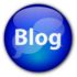 gadgets-and-tech-ph-blog-icon