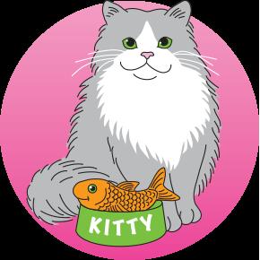 RB kitty icon