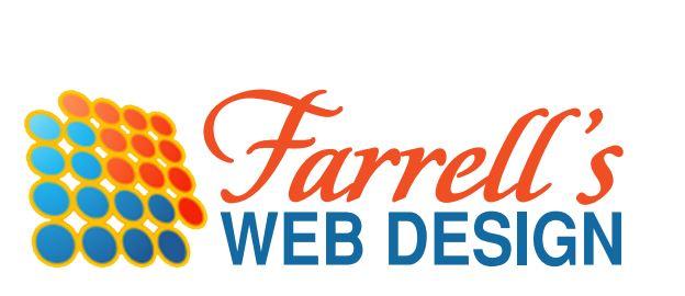 Farrell's Web Design -